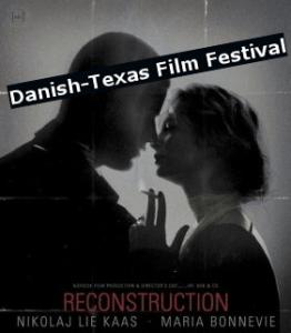 Danish Film Festival in Austin