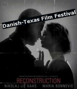 Danish Film Festival in Austin
