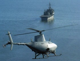 Fire_Scout_unmanned_helicopter_crop