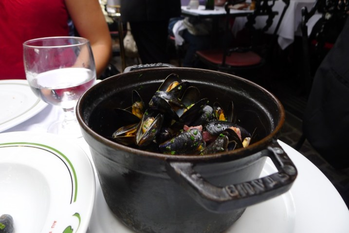 Ashley Near Me >> The 10 Most Crazy Delicious Foods You Must Eat in Paris