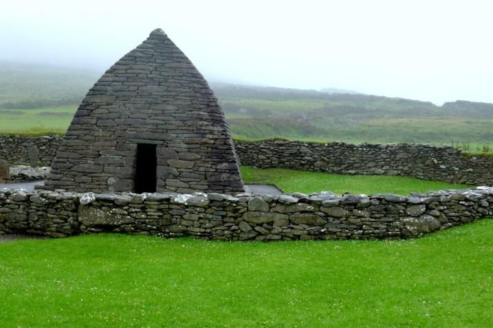 Dingle, Ireland