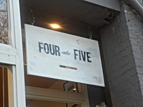 fouratefive1