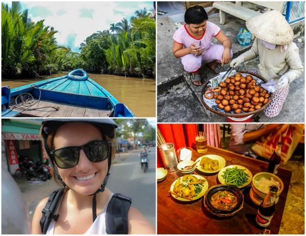 Mekong Delta LR