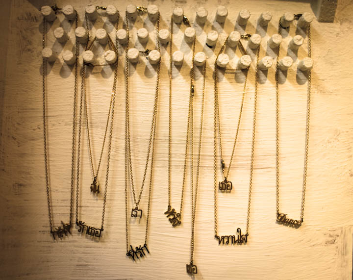 Chatuchak_thai_necklaces