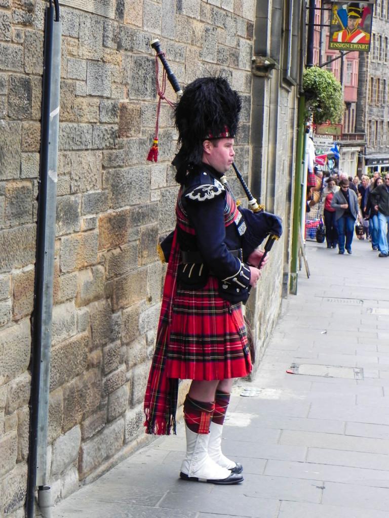 Scotland_Travel (1 of 1)-3