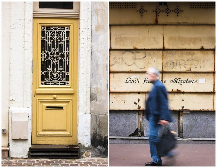 Paris blog1