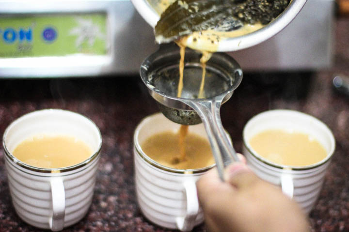 Indian_cooking_class_Delhi_chai