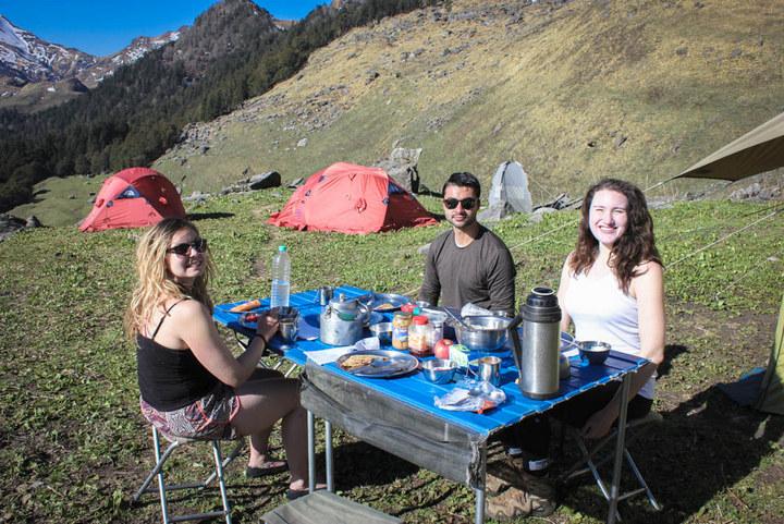 Trek_Indian_Himalaya_8