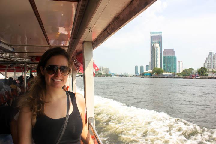 river_cruise_bangkok_2