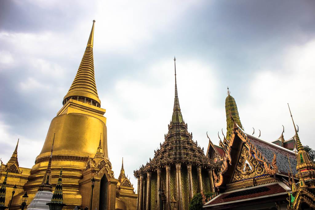 temples_bangkok_3