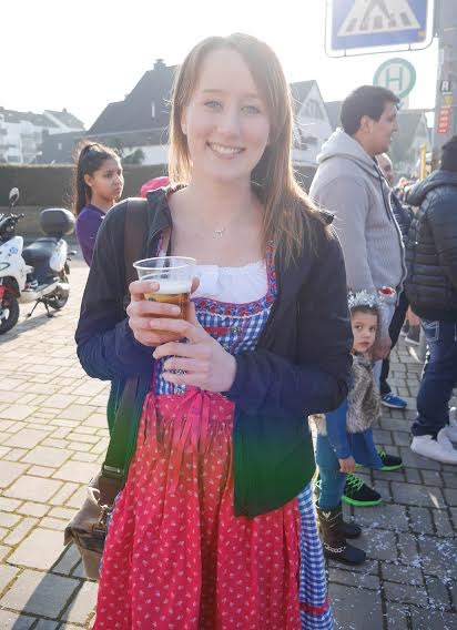 toytown germany online dating Free german dating site helping men and women to find online love our 100% free singles service offers secure and safe dating experience in germany.