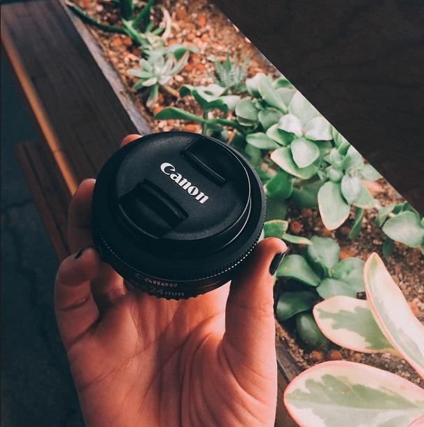 Canon_24_mm