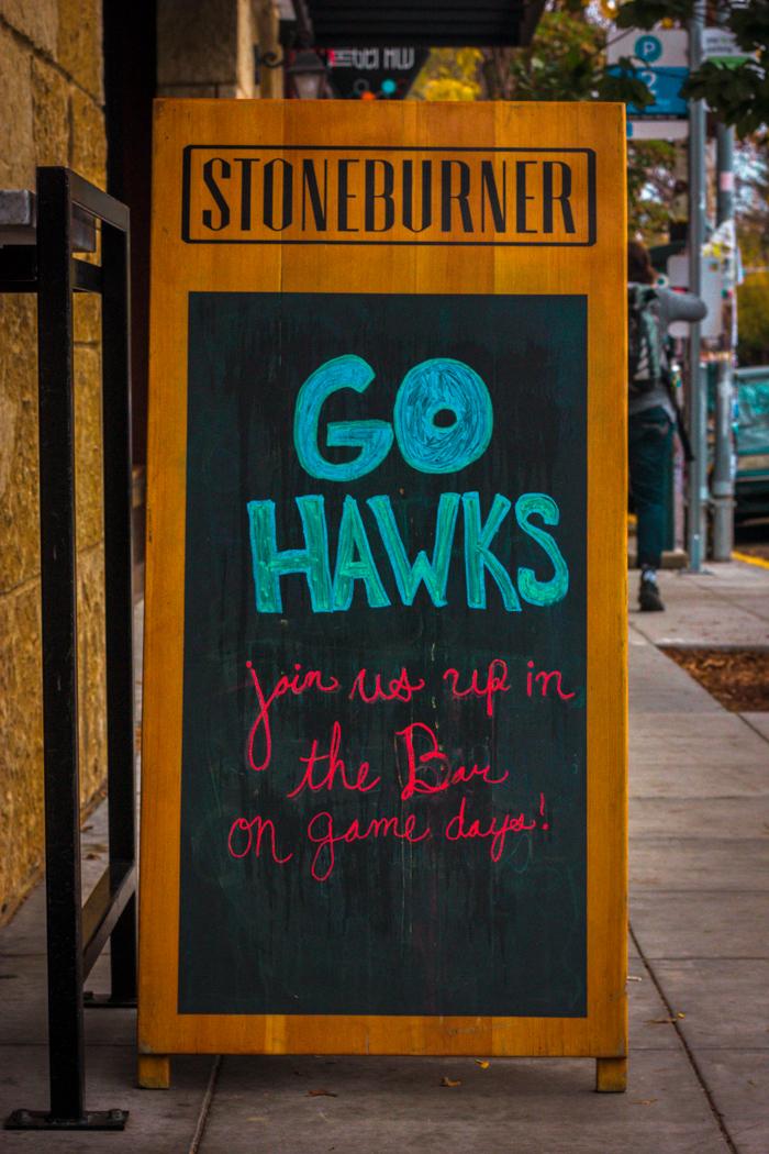 Seattle_Sea_Hawks