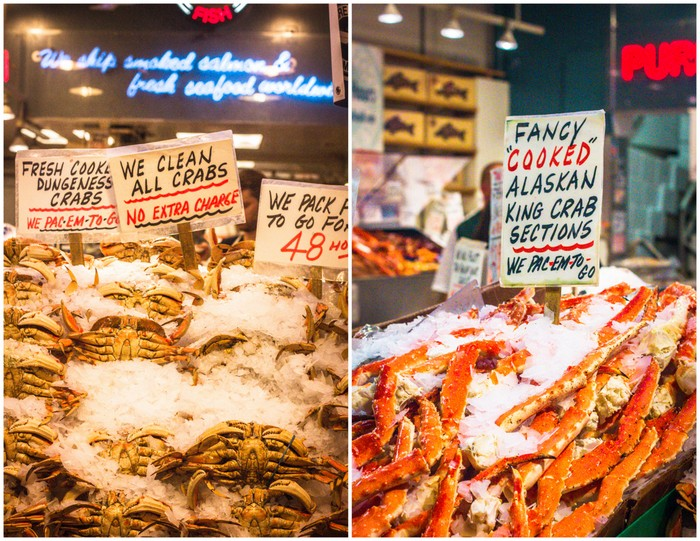 Seattle_Seafood