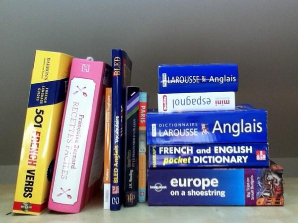 languages-1