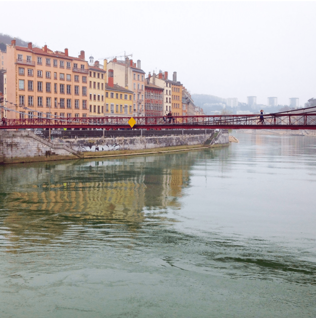 What to do in Lyon: The Complete Guide