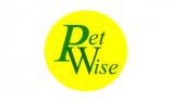 PetWise