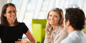 Diploma Workplace and Business Coaching