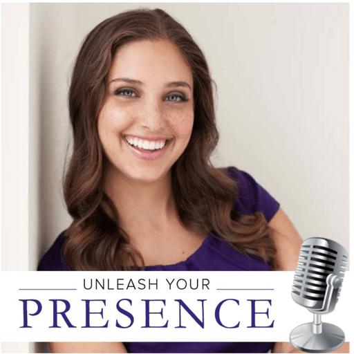 Unleash your Presence