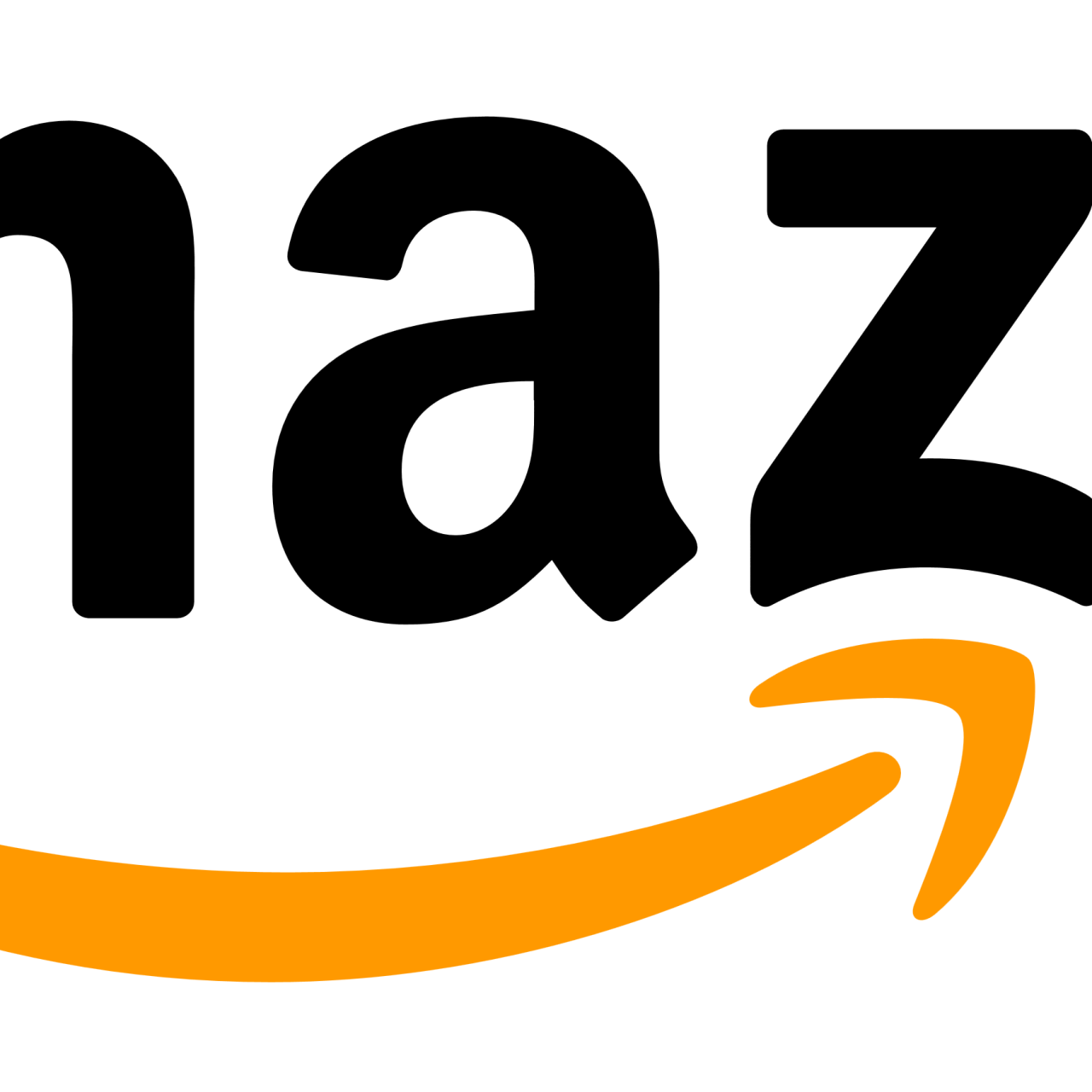 Amazon Prime- September Finds: Add to cart ASAP!