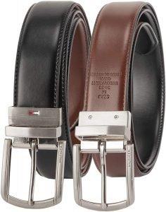 belt for men's Christmas gift
