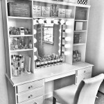 Vanity Goals Ashley Diann Designs