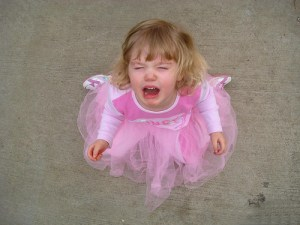 Why-Do-Children-Throw-Tantrums3