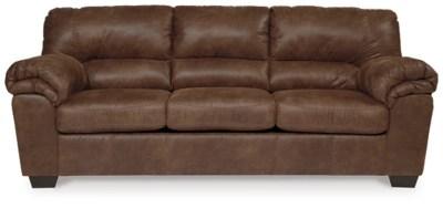 bladen full sofa sleeper coffee