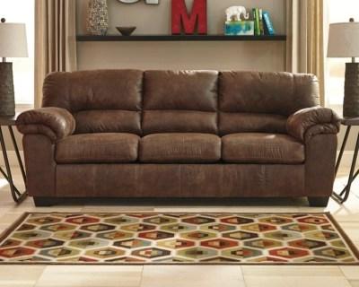 Bladen Sofa Ashley Furniture HomeStore