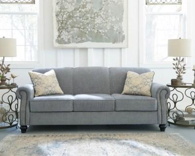 aramore sofa large
