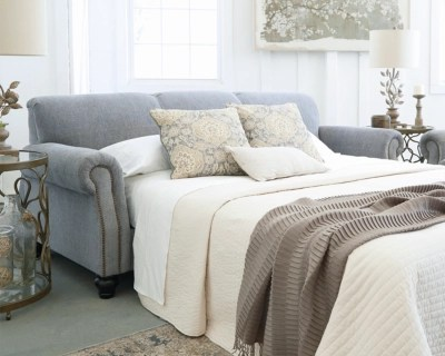 Sleeper Sofas Ashley Furniture