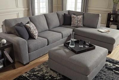 Larusi Oversized Ottoman Ashley Furniture HomeStore