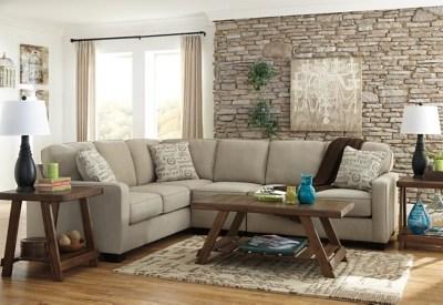 Alenya Sofa Sectional