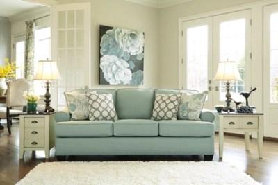 daystar sofa large