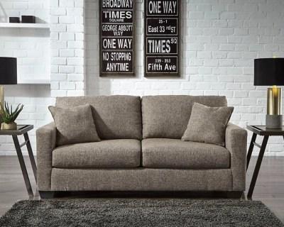 Hearne Full Sofa Sleeper Ashley Furniture HomeStore