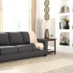 Zeb Queen Sofa Sleeper Ashley Furniture Homestore