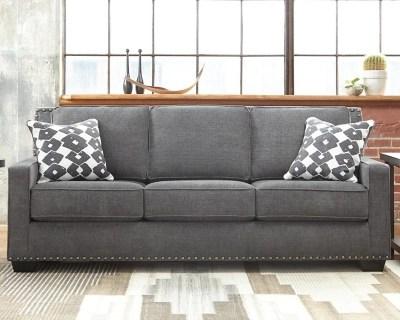 Brace Sofa Ashley Furniture HomeStore