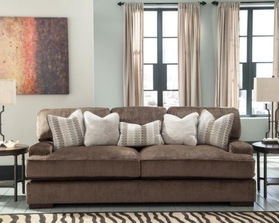 fielding sofa
