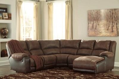 Furniture Stores Best Outlet