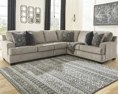 sectional sofas ashley furniture
