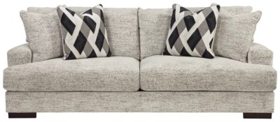 Geashill Sofa And Loveseat Ashley Furniture HomeStore