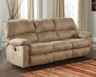 Room Sets Living Furniture Reclining
