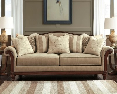 Sofas And Sale Couches
