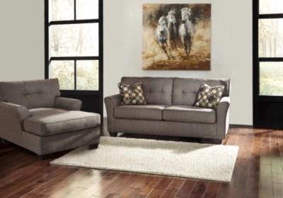 Tibbee Chaise Ashley Furniture HomeStore