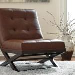 Sidewinder Accent Chair Ashley Furniture Homestore