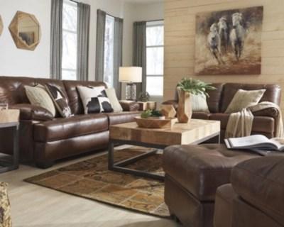 Odero Wall Art Ashley Furniture HomeStore