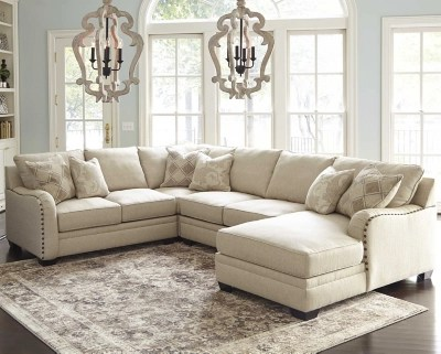 rustic sectional sofas ashley