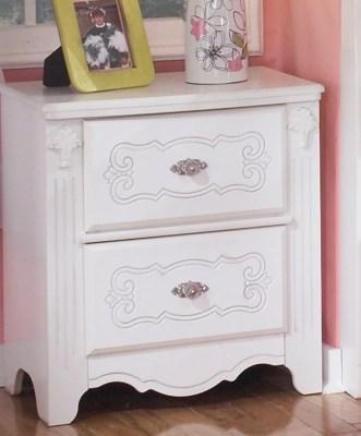 exquisite nightstand large exquisite nightstand rollover
