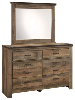 kids dressers and mirrors ashley