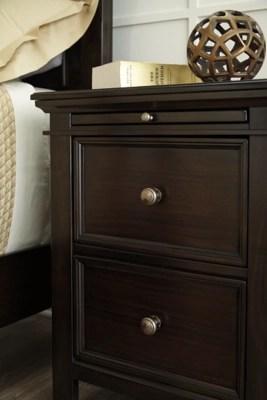 Alexee Nightstand Ashley Furniture HomeStore